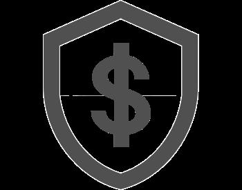 IAFF-FC Insurance Division